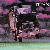 Titán Songs