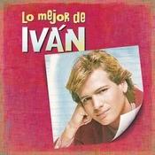 Lo Mejor De Ivan Songs