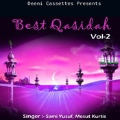 Best Qasidah Vol 2 Songs