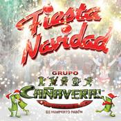 Fiesta Navidad Songs