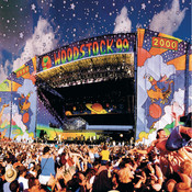 Woodstock '99 Songs