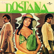 Dostana zubin sinha songspk mp3 download | punjabi songs | music.