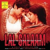 Lal Salaam: Original Motion Picture Soundtrack Songs