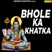 Bhang Ka Ragra Song