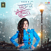 Khudgarz Mohabbat Desi Crew Full Mp3 Song
