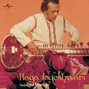 Raga Jogeshwari Songs