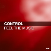 Feel The Music (Music Is The Drug) Song