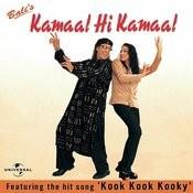 Kamaal Hi Kamaal Songs