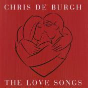 The Love Songs Songs