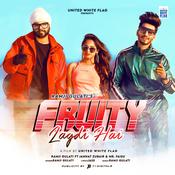 Fruity Lagdi Hai Ramji Gulati Full Mp3 Song