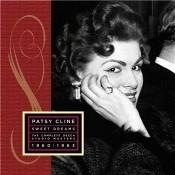 Sweet Dreams Her Complete Decca Masters 1960 1963 Songs