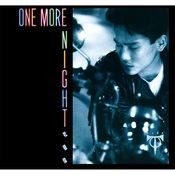 One More Night (Capital Artists 40th Anniversary) Songs