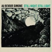 Still Night Still Light Songs
