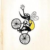 Cykelmyggen Egon Songs