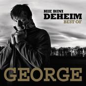 Hie bini deheim - Best Of Songs