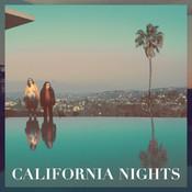 California Nights Song