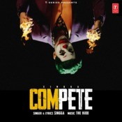 Compete Song