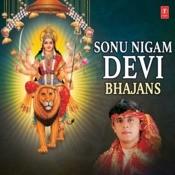 Kan Kan Gaaye Bholi Maa Ki Aarti (From