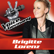 So leb dein Leben (From The Voice Of Germany) Songs