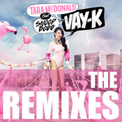 Vay-K (Remix) Songs