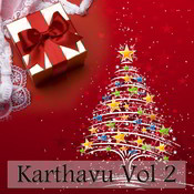 Karthavu Vol 2 Songs