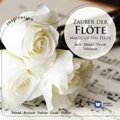 Zauber der Flöte / Magic of the Flute Songs