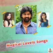 Magical Lovely Songs Songs