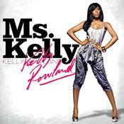 Ms. Kelly Songs