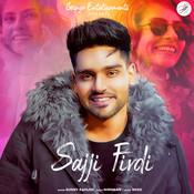 Sajji Firdi Song