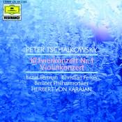 Tchaikovsky Piano Songs