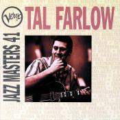Verve Jazz Masters: Tal Farlow Songs