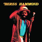 Beres Hammond Songs