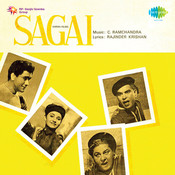Sagai Songs