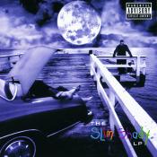 The Slim Shady Lp Songs