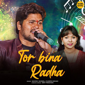 Tor Bina Radha Song