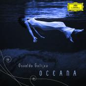 Golijov Oceana Tenebrae 3 Songs Songs