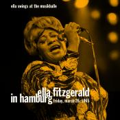 Ella In Hamburg Songs
