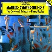 Mahler Symphony No 7 Song Of The Night Songs