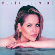 Renée Fleming Songs