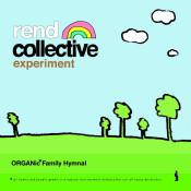 Organic Family Hymnal Songs