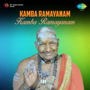 Kamba Ramayanam Kaikeyi Varam Songs