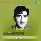 Bangaru Panjaram Songs