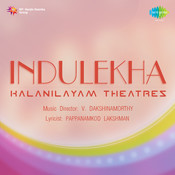 Indulekha Songs