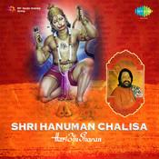 Hari Om Sharan - Jai Jai Shri Hanuman Songs