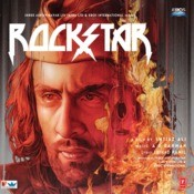 Jo Bhi Main Mp3 Song Download Rockstar Jo Bhi Main Song By Mohit