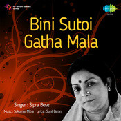 Bini Sutoi Gatha Mala Songs