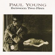 Between Two Fires (Expanded Edition) Songs