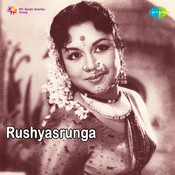 Rushyasrunga Songs