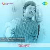 Nagakanye Songs