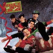 Merry, Merry Christmas Songs